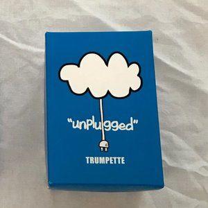 Trumpette Unplugged Cloud Baby Socks set of 6